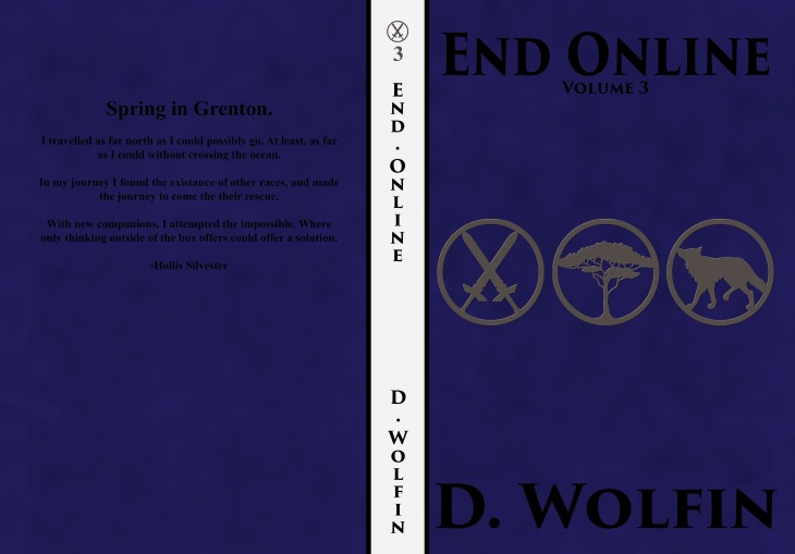 Volume 3 Cover 1 EmbossedRGB