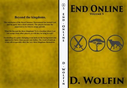 Volume 5 Cover 1 EmbossedDigitalRGB
