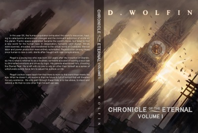Book Cover Final_wrap
