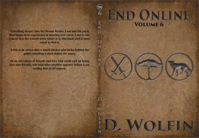 Volume 6 Cover 1 EmbossedDigitalRGB