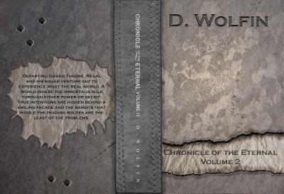 CotE Vol 2 Cover full